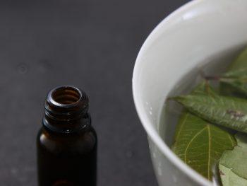top 5 essential oils of India
