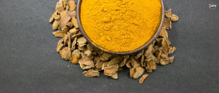 natural home remedies turmeric