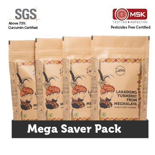 Lakadong_turmeric_Mega-saver-pack