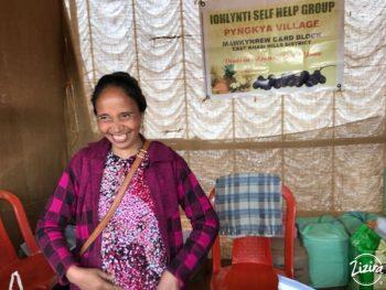 Kong-Tharina-Woman-entrepreneur